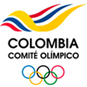 Comité Olímpico Colombiano – Colombia