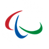 Logo Organizador International Paralympic Comittee